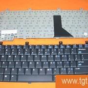 Клавиатура для ноутбука HP Compaq Pavilion DV5000, DV5100, DV5200, DV5300, ZE2000, ZE2100, ZE2200, ZE2300 Series TOP-69783 фото