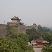 Тур в Пекин, Шаолинь, Сиань фото