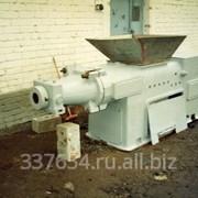 Оборудование для производство мыла ( Пелотеза) фото