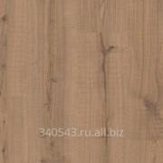 Ламинат Pergo Original Exellence Classic Plank L0201-01809 Дуб Натуральный Распиленный фото