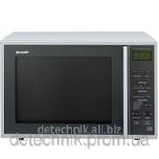 Микроволновая печь, Sharp R-959 SLM 40l 900watt фото