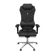 Кресло для руководителя MONARCH, ID 0202 от KULIK SYSTEM® фото