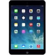 Планшет Apple A1566 iPad Air 2 Wi-Fi 128Gb Space Gray (MGTX2TU/A) фото