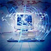 SEO-оптимизация сайтов фото