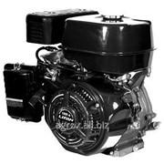 Бензиновый двигатель Lifan 190 F/ДБГ - 15.0 фото