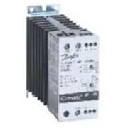 Контроллеры аналоговые мощности ACI фото