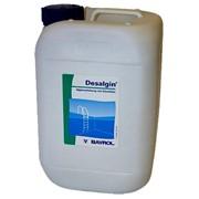 Химия для бассейнов Desalgine C Bayrol (Дезальгин С) Германия фото