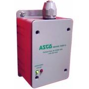 Автоматические переключатели ASCO фото