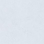 Лессирующий состав CERA DECOR (Чера декор) - 1 л, цвет Cera decor 10-40 фото