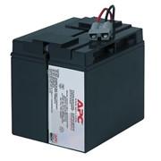 Аккумулятор для ИБП RBC7 фото