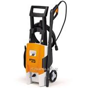 Устройство высоконапорное очистительное, мощностью 1,7 кВт, Stihl RE 98 фото