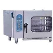 Пароконвектомат, тепловое оборудование, тепловое оборудование общественного питания. фото