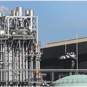 Расчеты выбросов вредных веществ в атмосферу и отходов промышленными предприятиями фото