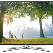 Телевизор Samsung UE32H6200AK фото