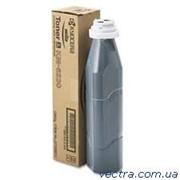 Тонер Kyocera for KM-6230 (37026000) фото