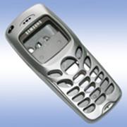 Корпус Samsung N500 фото