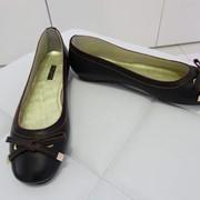 Обувь женская в Алматы фото