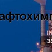 Баня лабораторная (ВБВ-600). фото