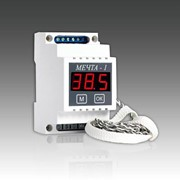 Терморегулятор Мечта - 12, 12 вольт фото