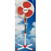 Вентилятор напольный Lumitex FS-1604 фото