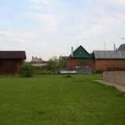 Земельные участки под застройку Киевская область фото
