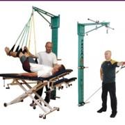 Устройство для механической терапии KOBRA фото