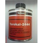Клей контактный Terokal 2444 фото
