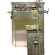 Гомогенизатор А1-ОГ2М-2,5 2500 л/час фото