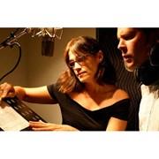 Озвучивание видео роликов/написание музыки, sfx, VO (студия Grand Art Media) фото