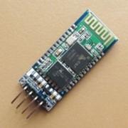 Платы расширения Bluetooth Module для Arduino фото