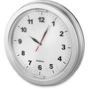 Часы настенные Паламос фото