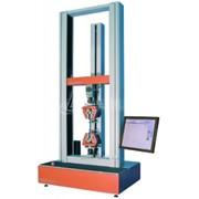 Универсальная испытательная машина М500-50AТ фото