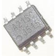 Микросхемы (широкий ассортимент отечественных радиодеталей) фото