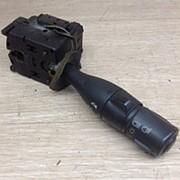 Переключатель поворотов подрулевой 5010589561 / Renault фото