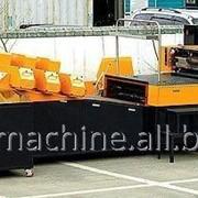 Выборочная УФ-лакировальная машина SUN-1060 фото