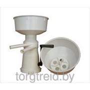 Сервис Сепараторов молока, кваса, зерна и пр. фото