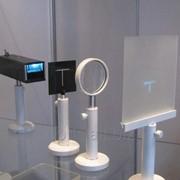 Изделия демонстрационные по физике фото