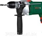 Дрель ударная DWT SBM-810 T 86190 35196348 фото