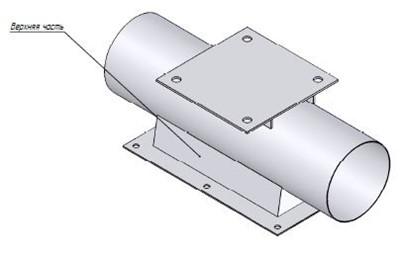 Гибкий транспортер sp 90 размеры колеса транспортер
