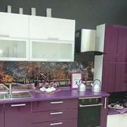 Кухонный гарнитур на заказ в алматы фото