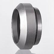 Режущее кольцо с кольцом круглого сечения - SRDO V фото