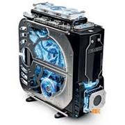 Модернизация компьютера любой сложности фото
