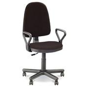 Кресло Новый стиль PRESTIGE GTP NEW фото