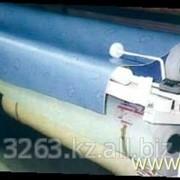 Система измерения и среза Rasec Retail 4000*303 мм фото