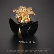TAARIIKH, арабские масляные духи фото