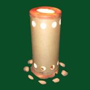 Овоскоп - проверка качества инкубационных яиц, используемых в бытовых инкубаторах, а также для контроля качества пищевых яиц визуально фото