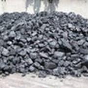 Розничная торговля твердым топливом (углем) фото