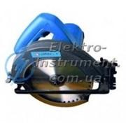Пила дисковая Ворскла ПМЗ 1500С фото