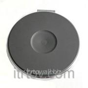 Конфорка электрическая ЭКЧ-220-2,0/220 фото