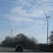 Ветрогенераторы Lagerwey 80 кВт (Производство – Нидерланды) фото